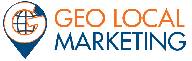 Geo Local Marketing